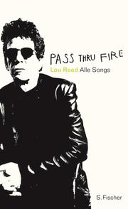 Pass Thru Fire