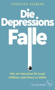 Die Depressions-Falle