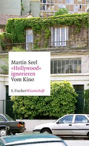 'Hollywood' ignorieren