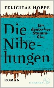 Die Nibelungen