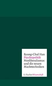 Psychopolitik