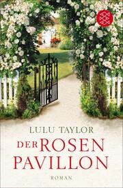 Der Rosenpavillon