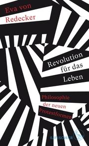 Revolution für das Leben