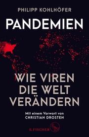 Pandemien
