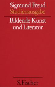 Bildende Kunst und Literatur