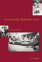Literarischer Kalender