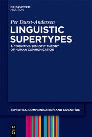Linguistic Supertypes