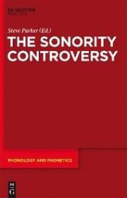 The Sonority Controversy