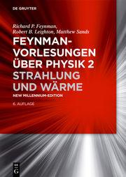 Feynman-Vorlesungen über Physik 2