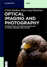 Optical Imaging and Photography