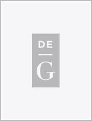 [Set Enzyklopädie des Märchens, Band 1-15]