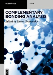 Complementary Bonding Analysis