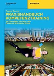 Praxishandbuch Kompetenztraining