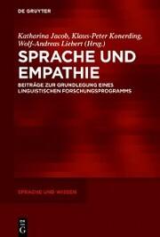 Sprache und Empathie