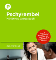 Pschyrembel Klinisches Wörterbuch