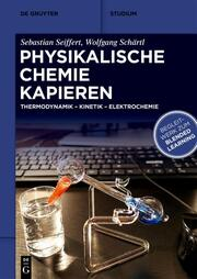Physikalische Chemie Kapieren