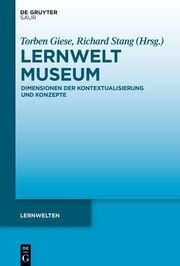 Lernwelt Museum
