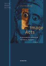 Image Acts
