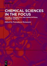 Theoretical and Computational Chemistry Aspects