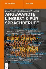Angewandte Linguistik für Sprachberufe