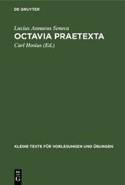 Octavia praetexta