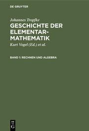 Rechnen und Algebra