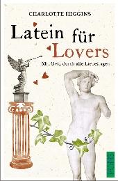 Latein für Lovers