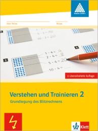 Verstehen und Trainieren 2