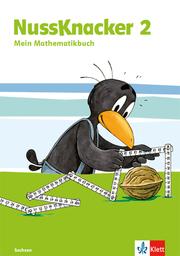 Nussknacker 2. Ausgabe Sachsen