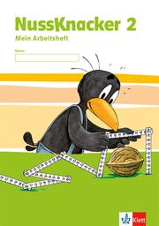 Nussknacker 2. Ausgabe Sachsen und Thüringen