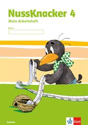 Nussknacker 4. Ausgabe Sachsen