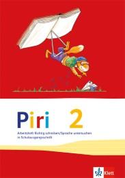 Piri 2