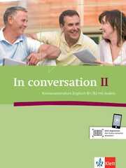 In conversation II
