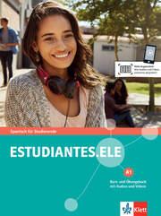 Estudiantes.ELE A1