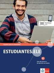 Estudiantes.ELE B2