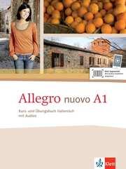 Allegro nuovo A1