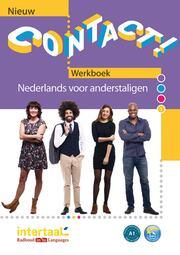 Contact! nieuw 1 (A1)