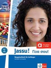 Jassu! (A1-A2)
