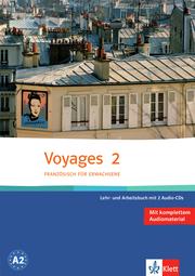 Voyages 2