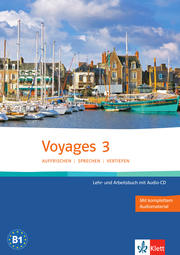 Voyages 3