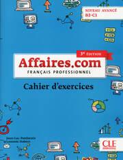 affaires.com (3e édition)