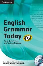 English Grammar Today