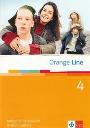 Orange Line 4. Erweiterungskurs