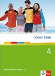 Green Line 4
