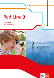 Red Line 3