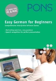 Easy German for Beginners