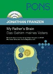My Father's Brain/Das Gehirn meines Vaters