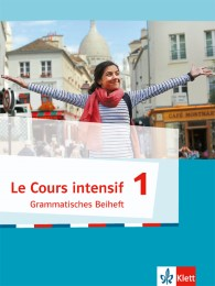 Le Cours intensif 1