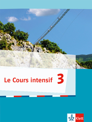 Le Cours intensif 3
