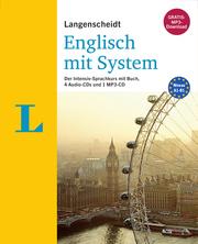 Langenscheidt Englisch mit System